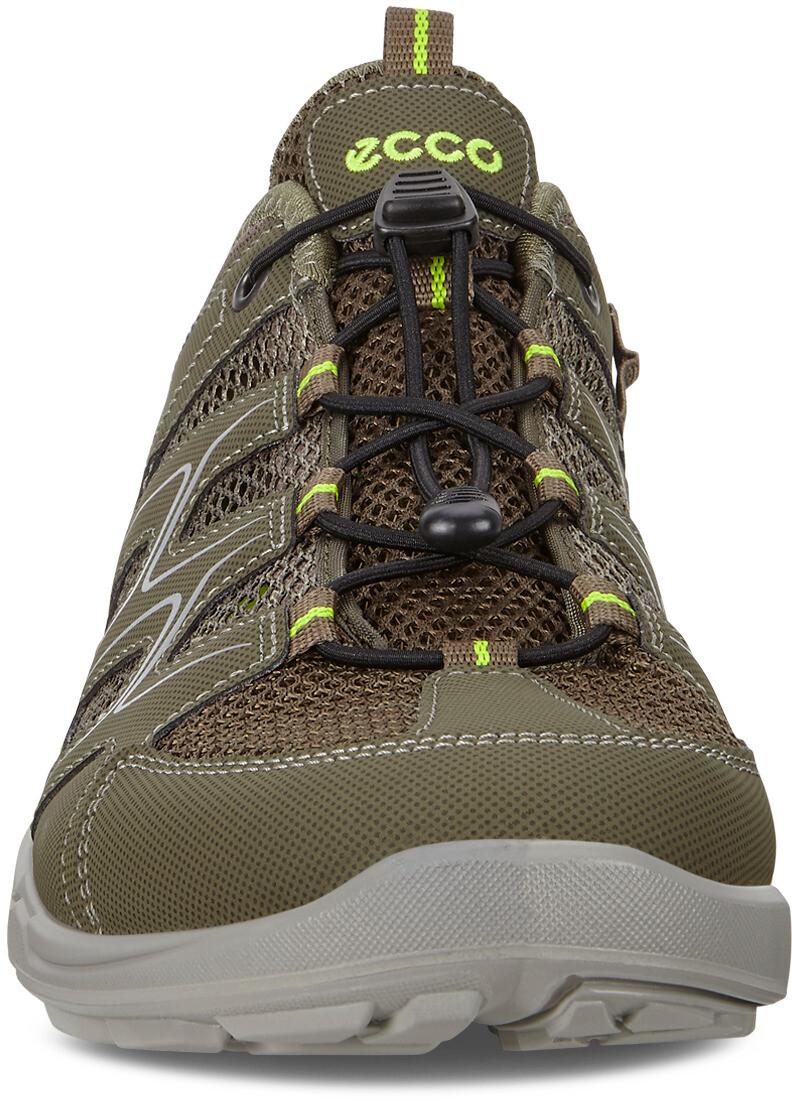 e608055b33b ECCO Terracruise LT Sko Herrer brun | Find outdoortøj, sko & udstyr ...